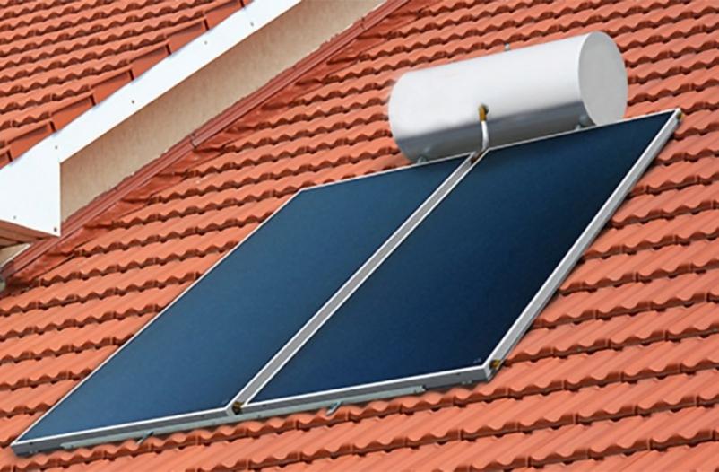 impianti solari | Warm Impianti Palermo