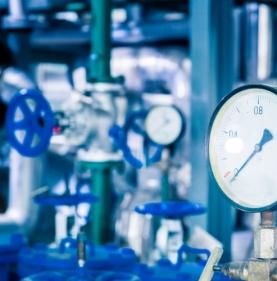 Impianti per la distribuzione del gas warm impianti palermo