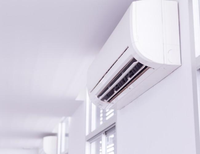 condizionatori warm impianti palermo