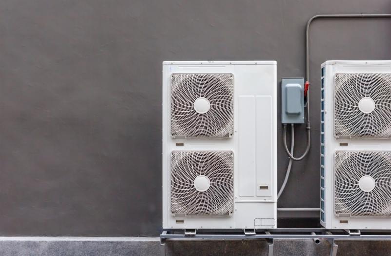 impianti di condizionamento palermo | Warm Impianti