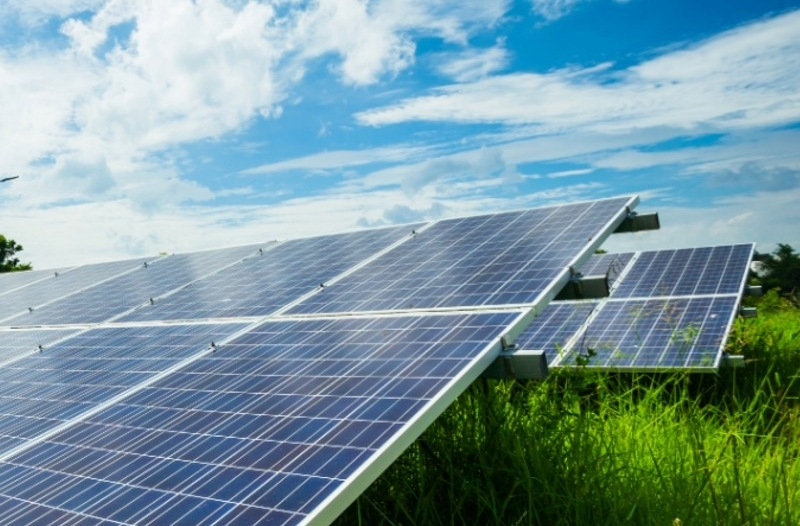 impianto fotovoltaico palermo warm impianti