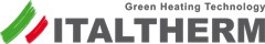 partner italtherm