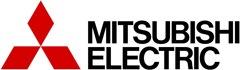 partner mitsubishi electric