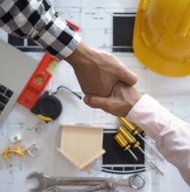 ristrutturazione edile palermo warm impianti