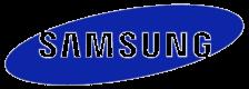 samsung logo copia 1