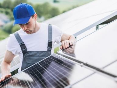 installazione impianti fotovoltaici palermo