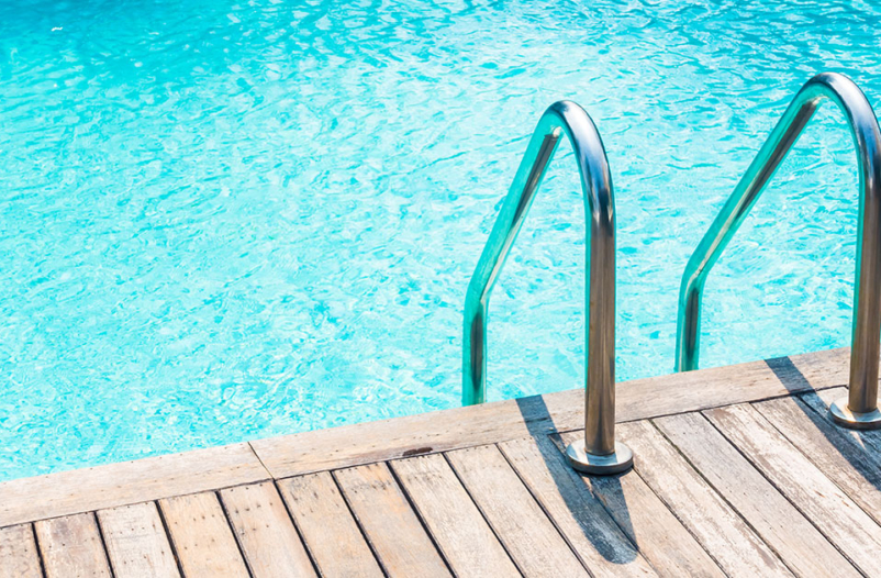 piscine warmimpianti