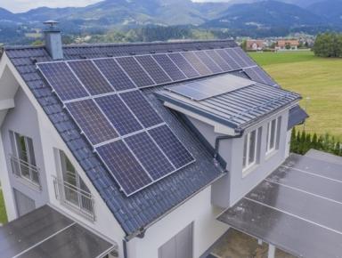 impianto solare termico 2