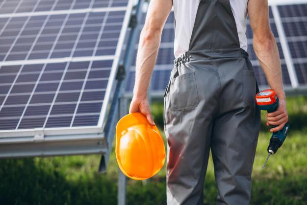 impianti fotovoltaici e pannelli fotovoltaici