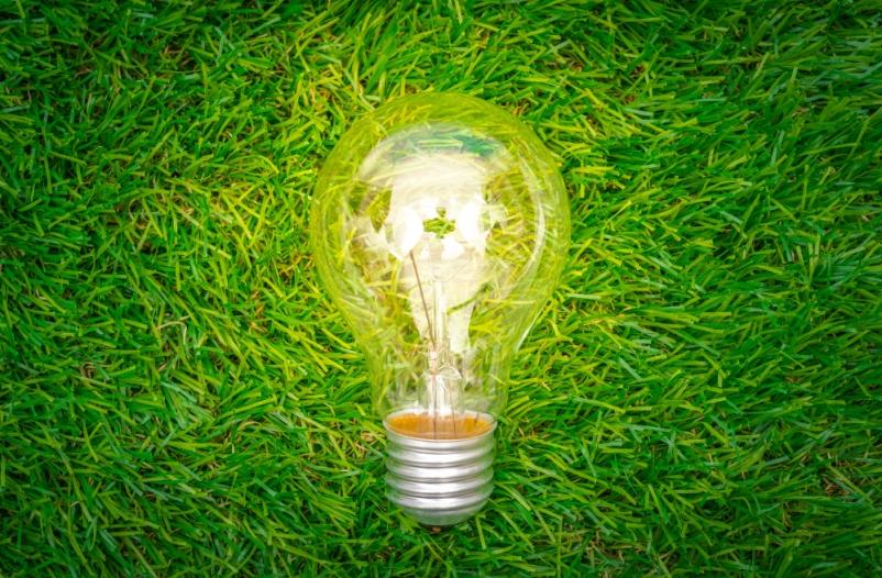 impianto fotovoltaico a isola - energie rinnovabili