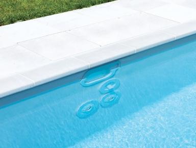 Tipi di filtri per piscina